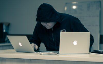 Apple-käyttäjä, päivitä kaikki laitteesi heti!